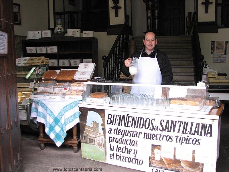 Cantabria, eso qué es? - Página 10 Pueblo10.santillana.del.mar.74