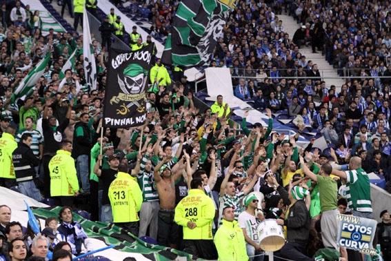 Sporting Portugal - Pagina 2 04160105