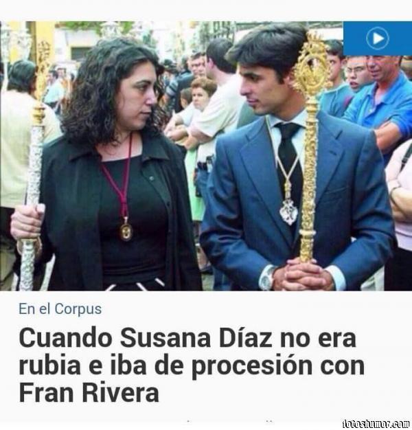 Gabinete ministerial de ineptos/as 981471427233266-Susana-diaz-y-fran-rivera