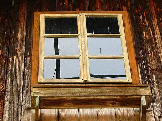 Prozori koji govore 48966e3250ad6991119efef36e3094e4