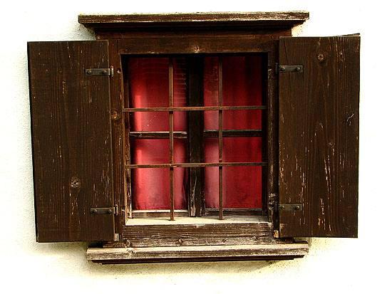 Prozori koji govore 9060ee6de08db439c4c1f797c71f87d7