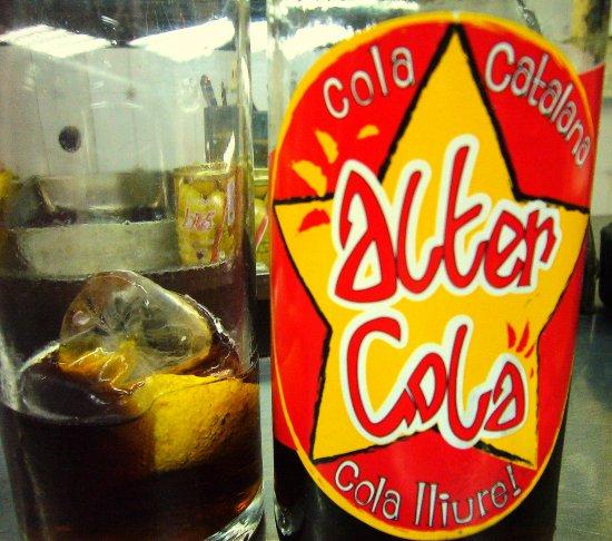 Coca-Cola deja Cataluña y se instala en Madrid ante el temor independentista de Mas Af14d8e3ebb247a7ae78f0e335c011ec