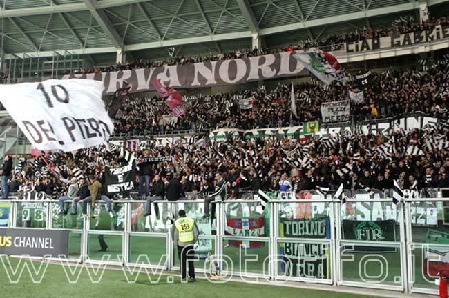 derby italiens 20072008_juventus-torino_002