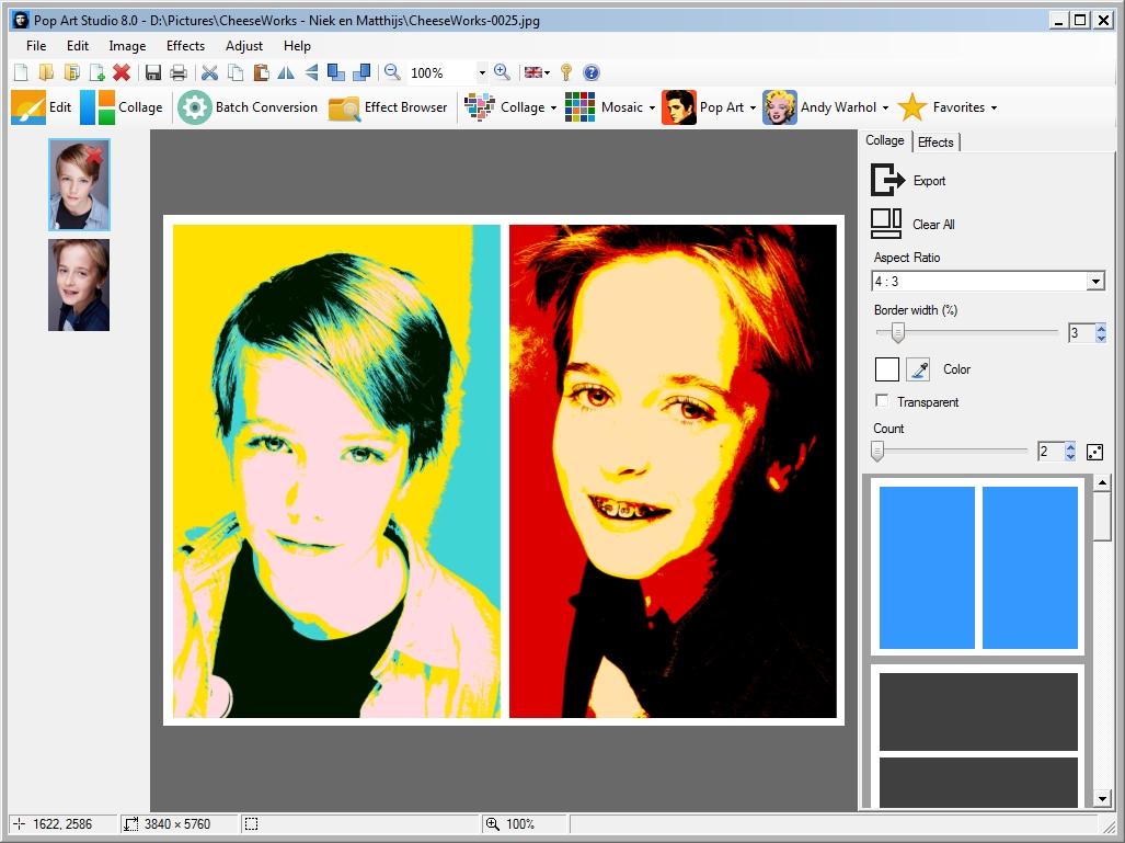 Pop Art Studio 5.2 Images%5Cwinapp