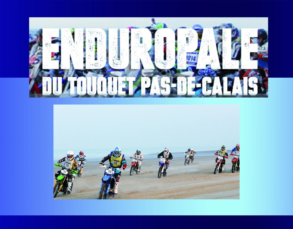 (62) ENDUROPALE 2016   Le Touquet  Enduropale-2016-Copie1