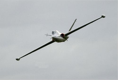 L'avion avec un grand A - Page 2 Voltige-fouga-magister2