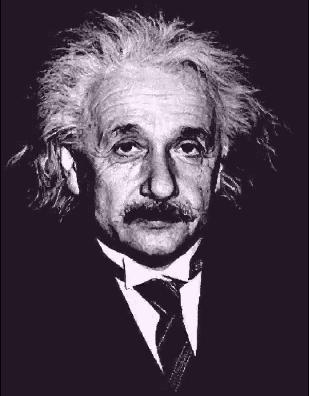Avril 2014 Einstein