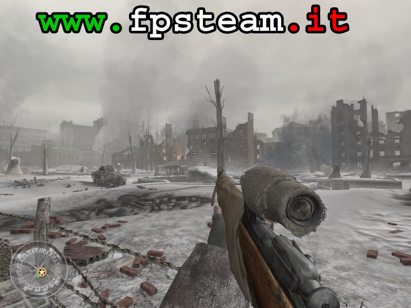 Call Of Duty 2 Call_of_duty_2_08