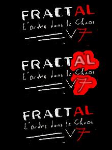 Fract.org