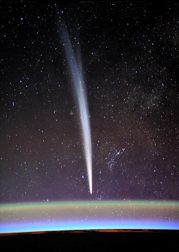 [ISS] Expédition 30: déroulement de la mission - Page 4 Lovejoy-sm2