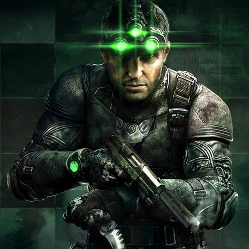 Armas de Mass Effect  Tom-clancys-splinter-cell-blacklist-sam-fisher