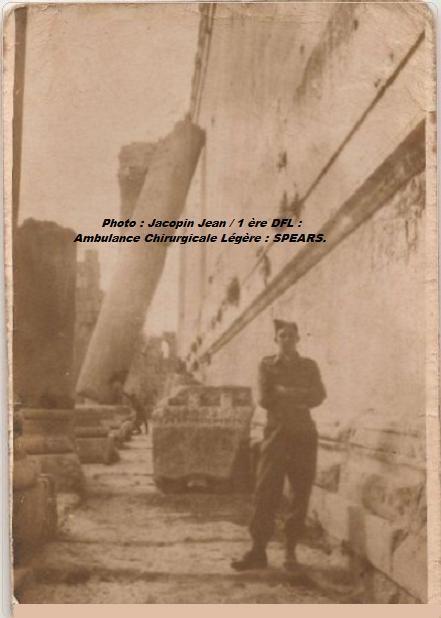 Mission Militaire à Moscou 18409livor