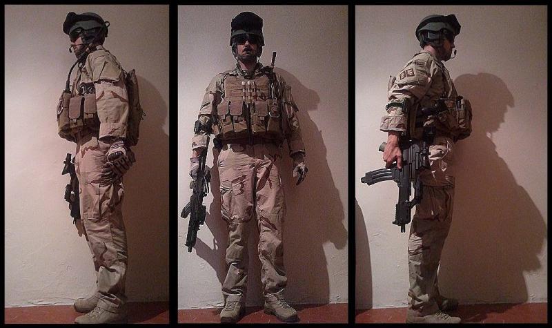 Us Navy Seals Med_gallery_19082_52_179150