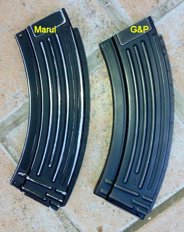 AK47 Type 3 marui - customisation avec du vrai bois d'arbres Gallery_22386_489_29579