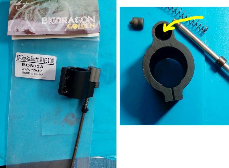 SCAR EBBR - Masada Gallery_22386_490_31723
