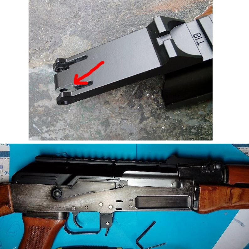 AK47 Type 3 marui - customisation avec du tacticool Gallery_22386_514_34129