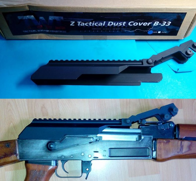 AK47 Type 3 marui - customisation avec du tacticool Gallery_22386_514_44187