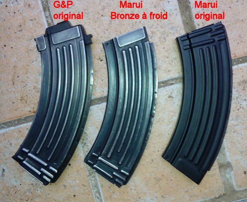 AK47 Type 3 marui - customisation avec du vrai bois d'arbres Gallery_22386_514_63303