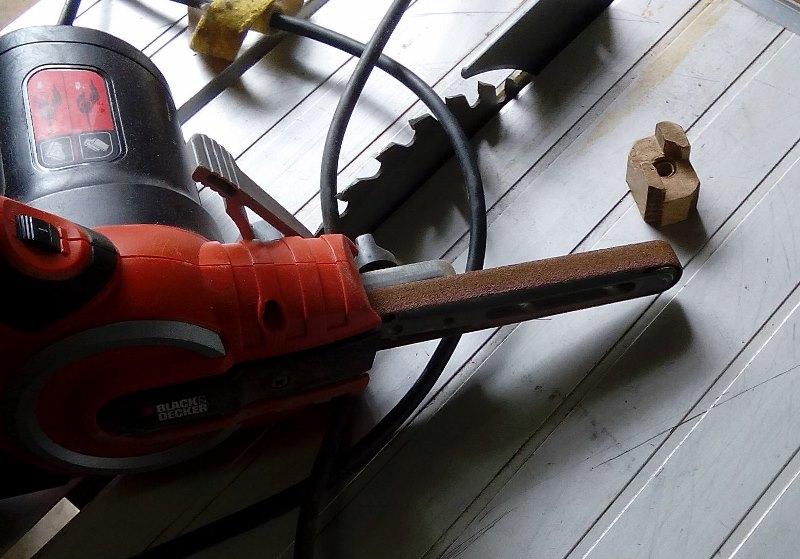 AK47 Type 3 marui - customisation avec du vrai bois d'arbres Gallery_22386_514_63516