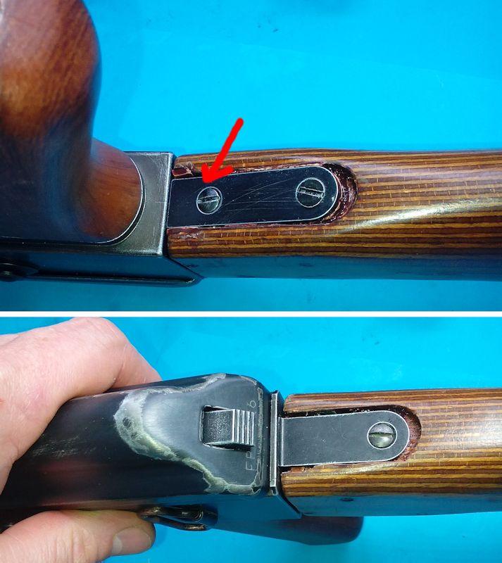 AK47 Type 3 marui - customisation avec du vrai bois d'arbres Gallery_22386_514_77027