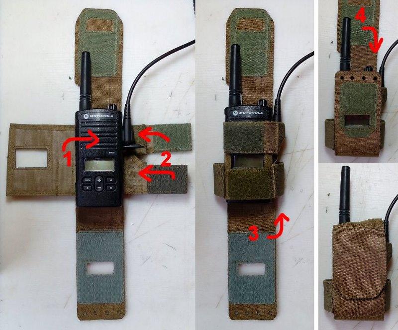 Laser cutting et cordura laminé du pauvre Gallery_22386_522_24637