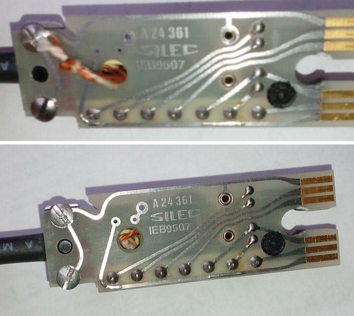 Recâblage d'un combiné CB50A en U-229 (MBITR) Gallery_22386_628_48164