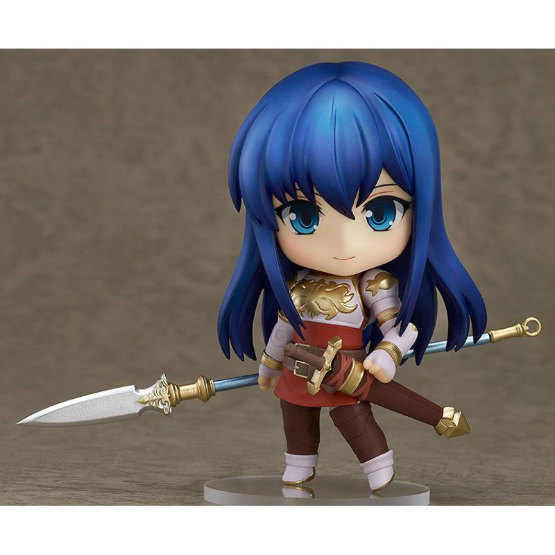 figurines FE Fire-emblem-new-mystery-the-emblem-figurine-nendoroid-shiida-good-smile-company