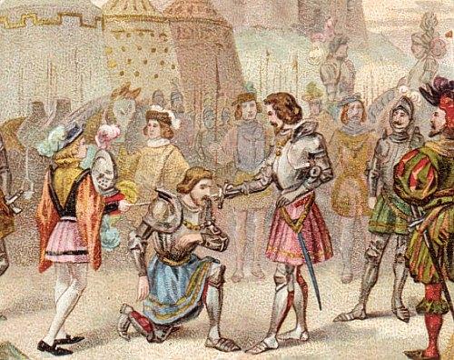 Le chevalier BAYARD Chevalier-Bayard-2-2