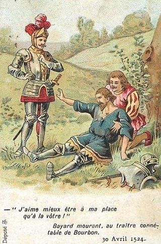Le chevalier BAYARD Chevalier-Bayard-3