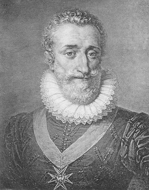 Comment parlait Henri IV Henri-IV-3