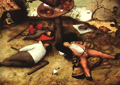 LES ANECDOTES  HISTORIQUES,  DROLES OU ENCORE INSOLITES - Page 29 Pays-Cocagne