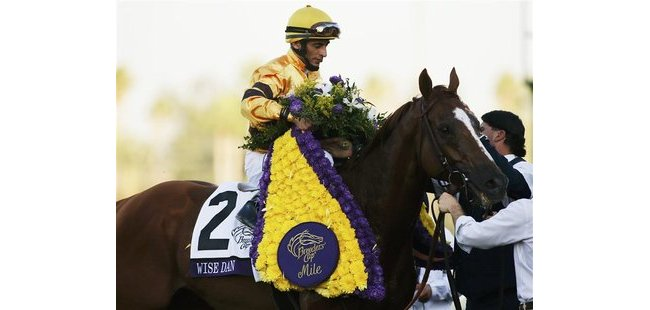 Route de la Breeders' Cup 2015 - Page 2 Article-image-0-7935