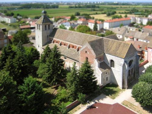 Bon Lundi   de Pâques  Saint-marcel-28683-1_w800