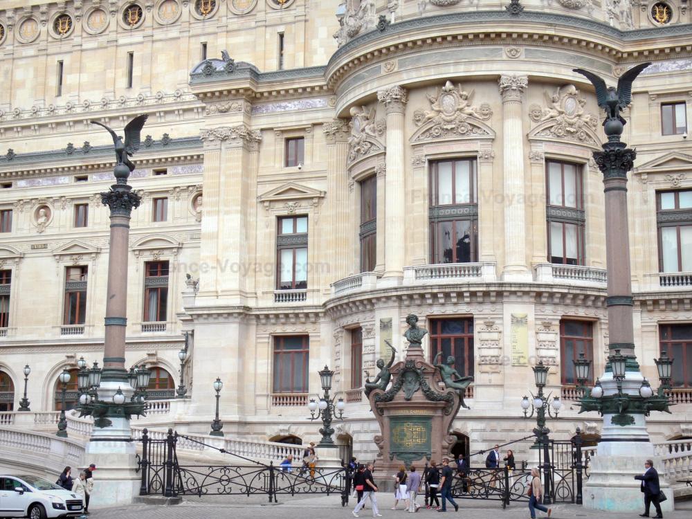 Bibliothèque-musée de l'Opéra: Mozart une passion française  Opera-garnier-35797_w1000