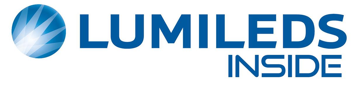 France-Xenon spécialiste de l'éclairage automobile -15% de remise  Philips-LumiLEDs-logo