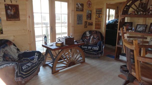 Deco intérieur bois Interieur-ranch-607x341
