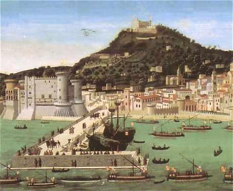 La chronique du pigeon voyageur! Naplesmaport1