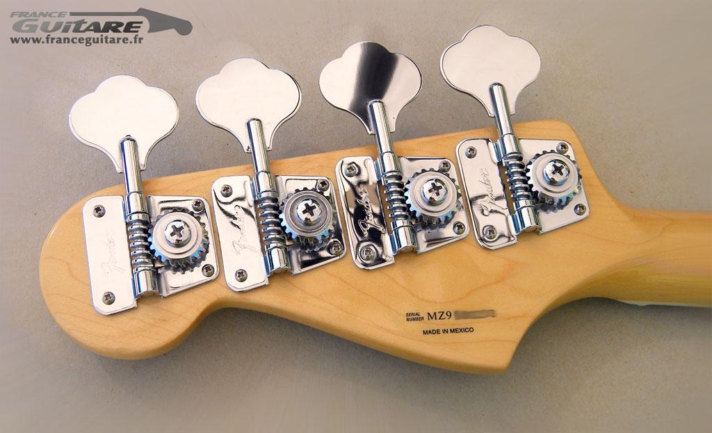 Mais um para ser reconhecido Manche-fender-jazz-bass-classic-70s-2009