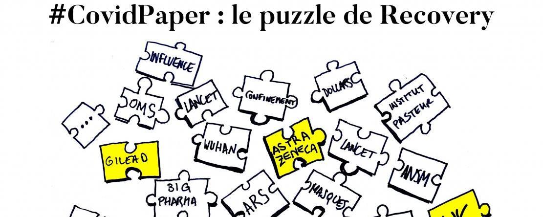 News au 18 juin 2020 Covidpaper_0_field_mise_en_avant_principale_1_0