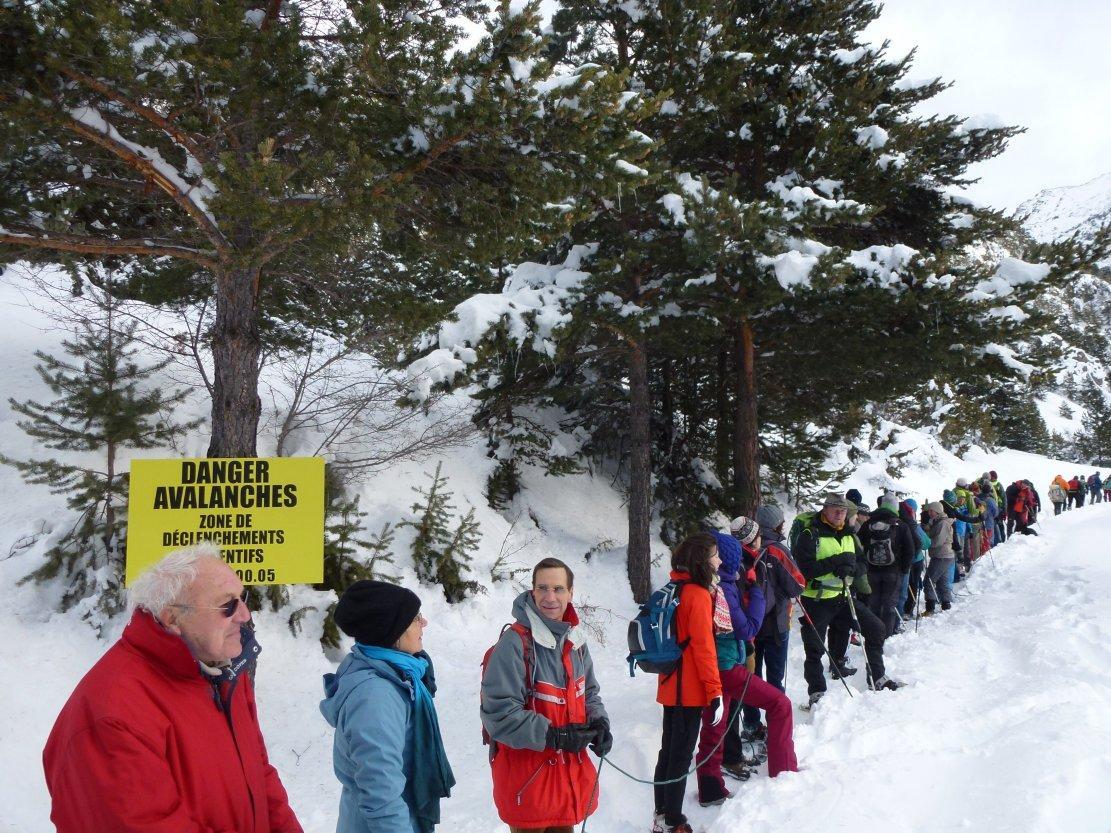 Dans les Alpes, élan de solidarité envers les migrants en danger de mort Da374bf4aba571716cf0597606ffe02d15ba4365_field_mise_en_avant_principale_1
