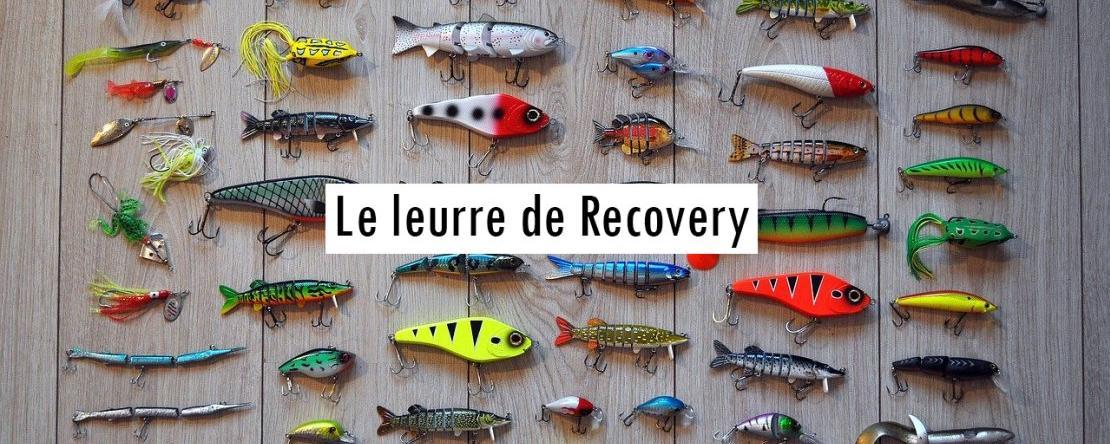 Tag covidpapers sur Catholique-Forum Le_leurre_de_recovery_field_mise_en_avant_principale_1_0