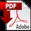 News au 10 juin 2020 Pdf-icon-tg-64px