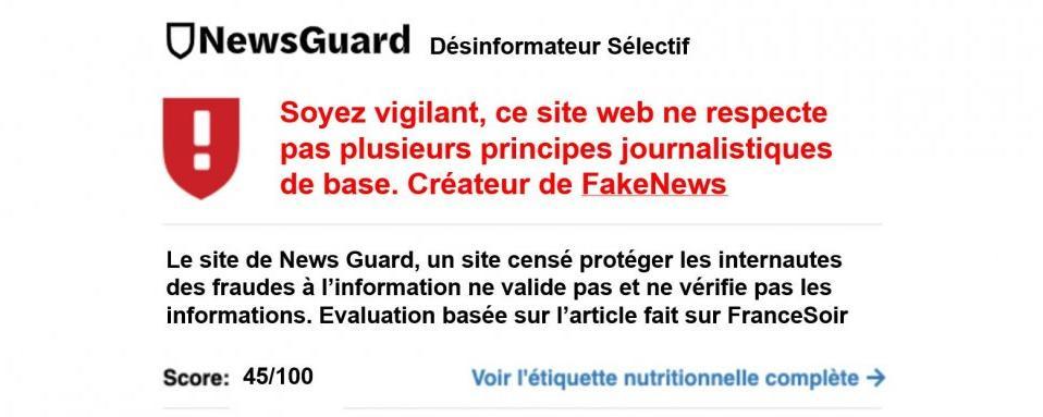 News au 2 juillet 2020 Newsguard_vignette_field_mise_en_avant_principale_1_0
