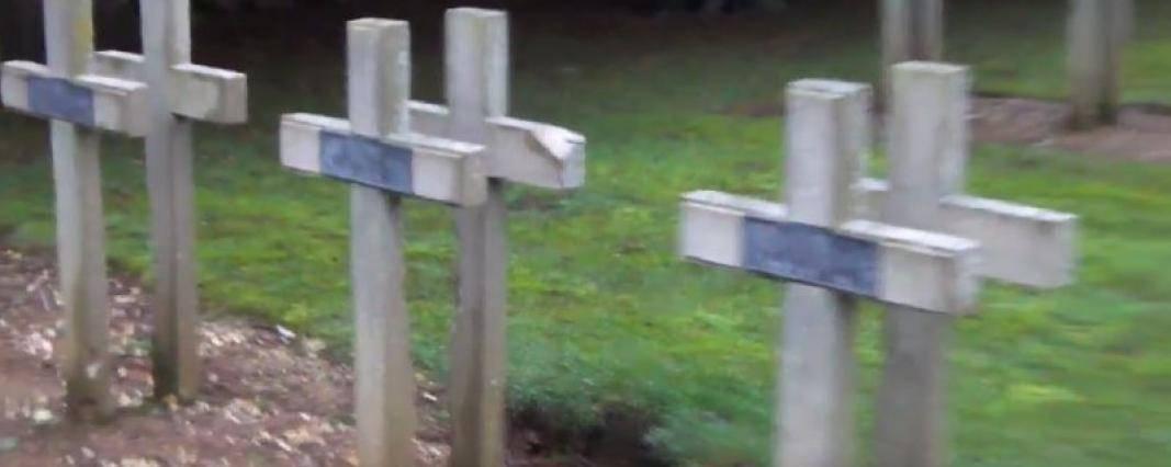 [Commémoration du Centenaire de la Première Guerre -Mondiale] - Page 4 Sepulcure-francesoir_field_mise_en_avant_principale_1_0