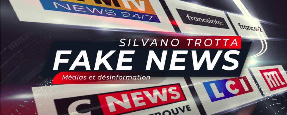 News au 10 juin 2020 Silvano_trotta_field_mise_en_avant_principale_1_0