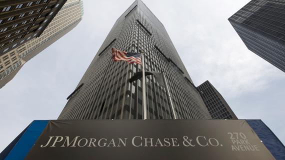 Ces banques au-dessus des lois 528285