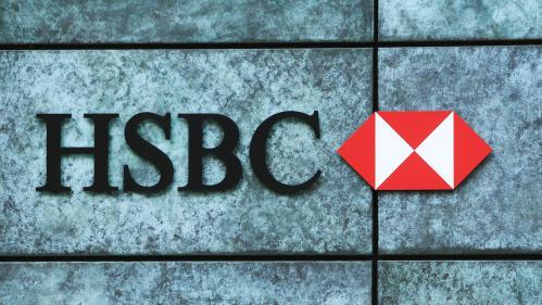 HSBC doit être fermée et sa direction poursuivie 693945