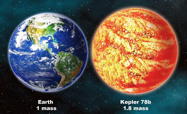 Ce que l'on sait de Kepler-186f, la sœur (presque) jumelle de la Terre (FranceTvInfo) 2836916