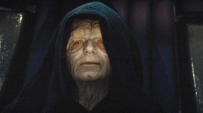 """Autour de """"Star Wars VII"""", sur les écrans en décembre 2015, trois rumeurs vous découvrirez 2846538"""