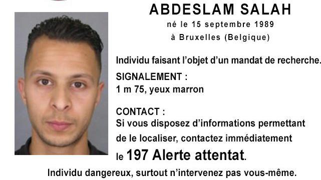 Les attentats des terroristes à Paris nov 2015 - Page 4 7311963